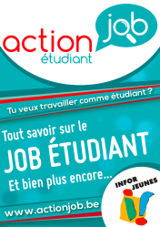 201402 action job etudiant infor jeunes fijwb