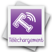Téléchargement