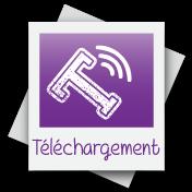 Téléchargement
