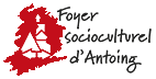 Logofoyertextept