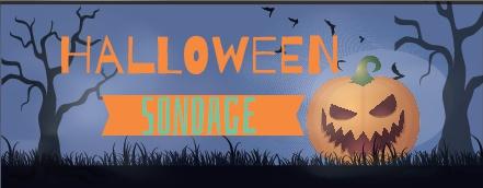 Sondage halloween menu 2015 001