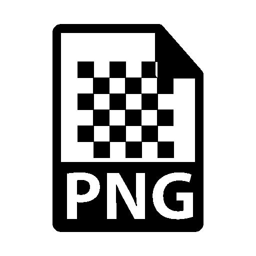 Logo cja complet