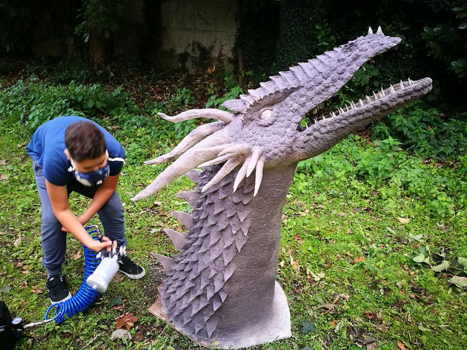 dragon52899_3288613300919455445_n