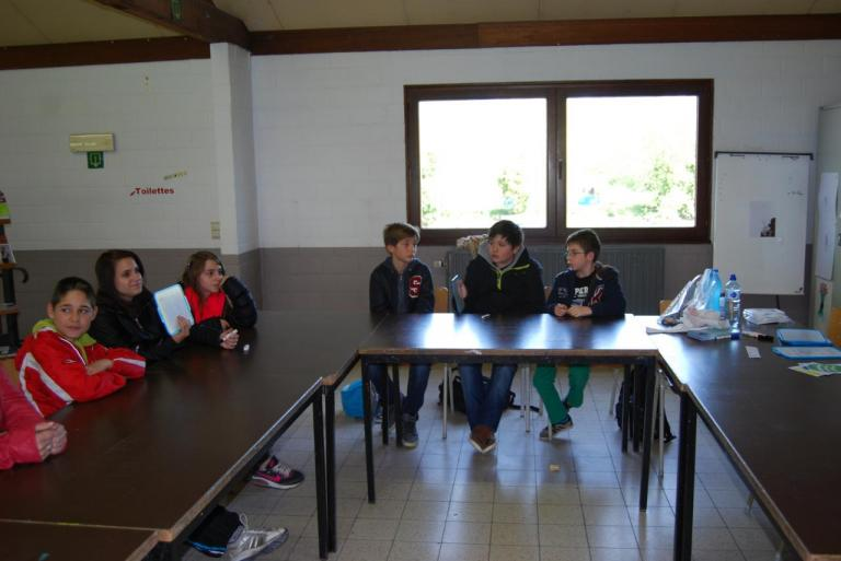 Avec Infor Jeunes Tournai2