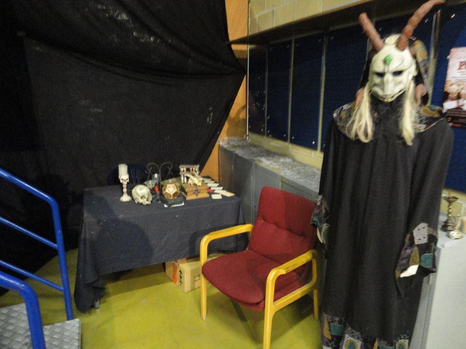 Festirôle Antoing 2015 24