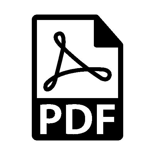 Plaquette paques 2021 bonne version
